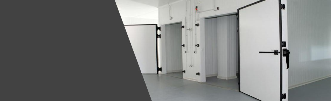 accessoires-chambres-froides